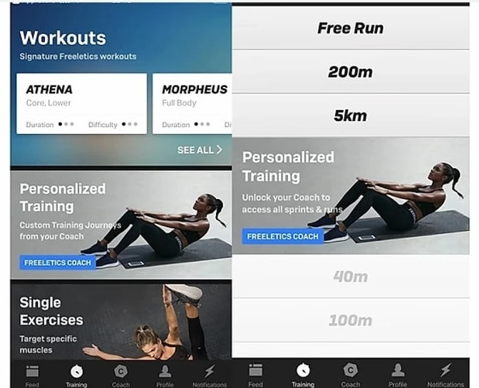 Freeletics Review: Is the App Worth It?