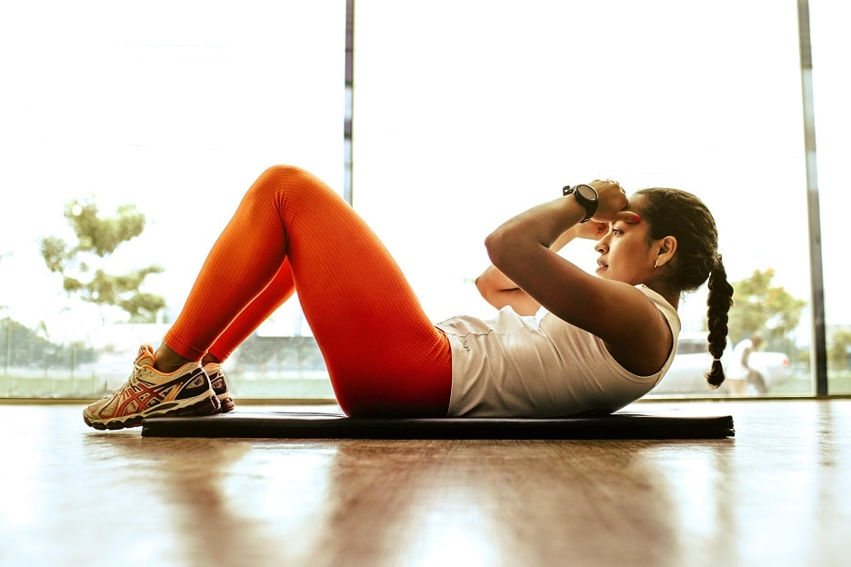 The Ultimate Workout App Guide: Fitness Apps 2020