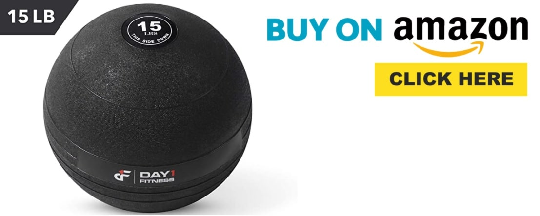 medicine ball fitness equipment